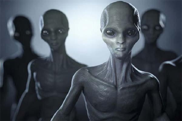 Что делали во сне с инопланетянами