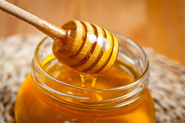 Что делали во сне с медов