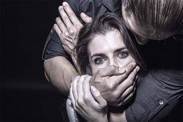 К чему снится изнасилование