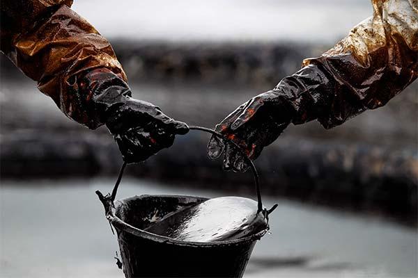 К чему снится нефть
