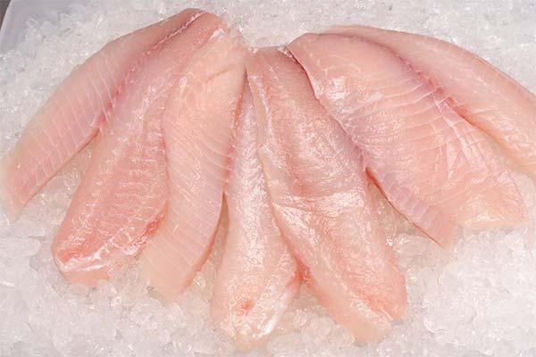 К чему снится рыбное филе