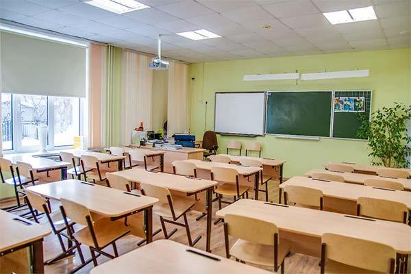К чему снится школа