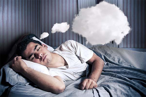 Как толковать сон с четверга на пятницу