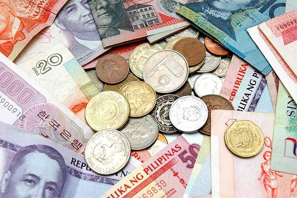 Какие нашли во сне деньги
