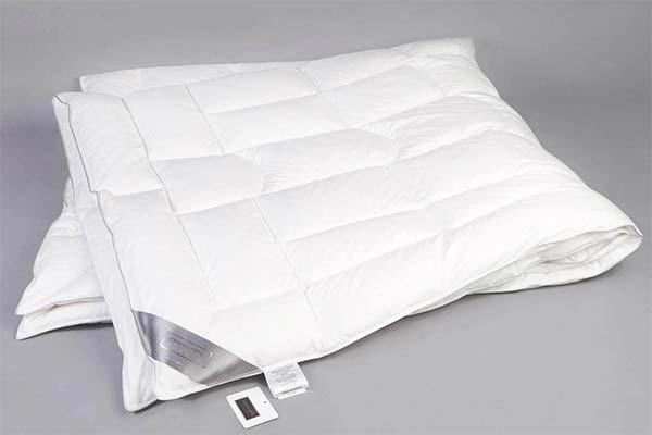 Одеяло во сне