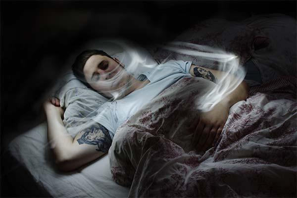 Почему нельзя игнорировать плохие сны