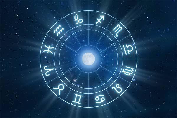 Сны со вторника на среду для разных знаков зодиака