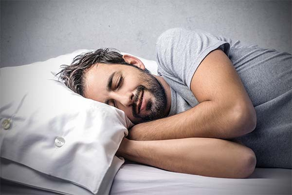 Сны в ночь на среду для мужчин и женщин
