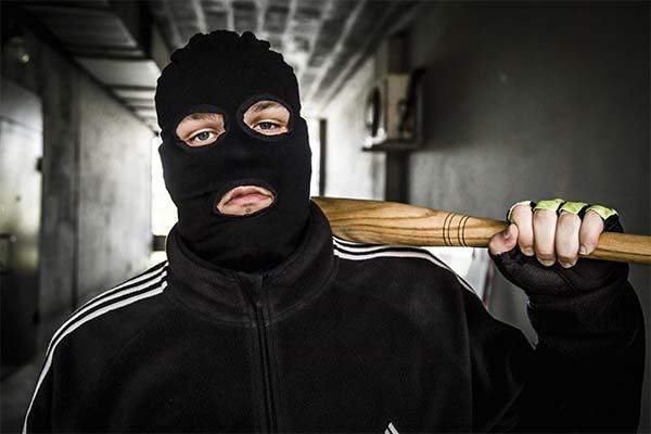Сонник бандиты