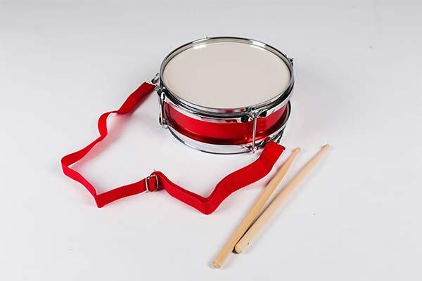 Сонник барабан