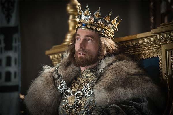Сонник царь