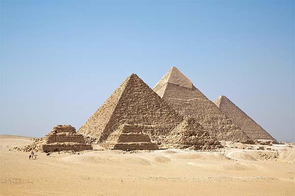 Сонник Египет