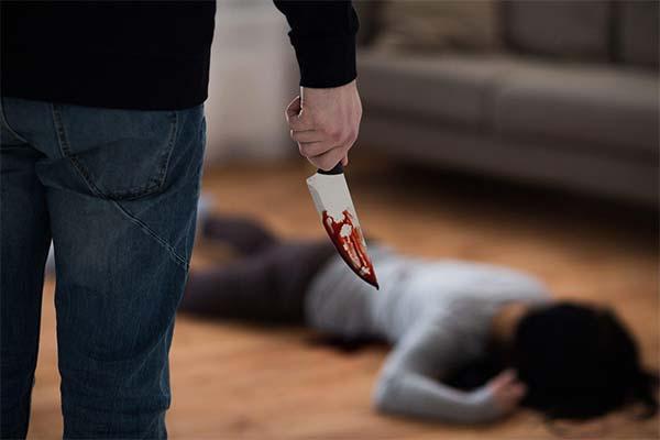 Сонник убийца