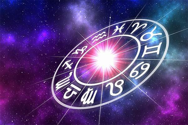 Толкование сна со среды на четверг для разных знаков зодиака