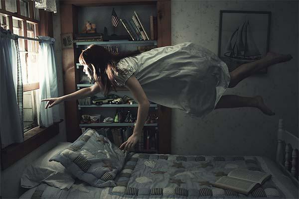 Толкование снов в ночь со среды на четверг