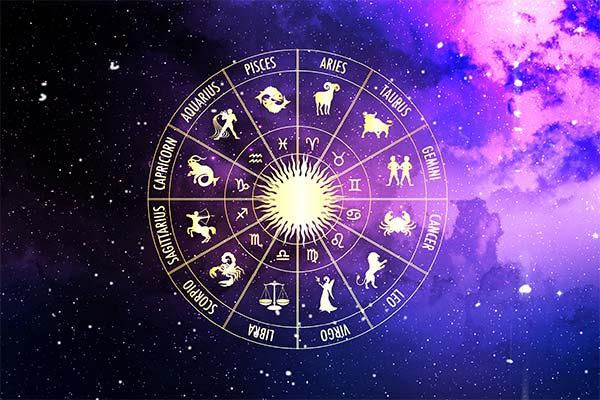 Трактовка по знаку Зодиака
