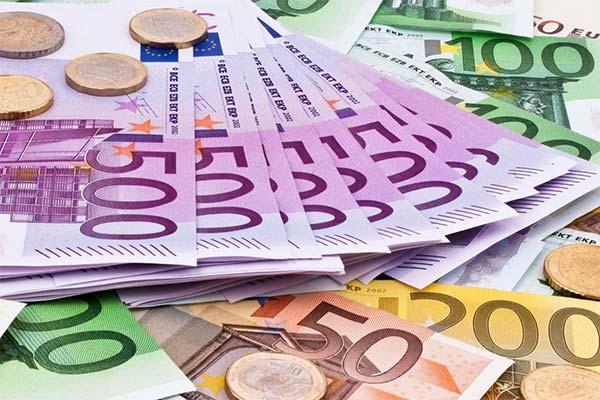 Сонник евро