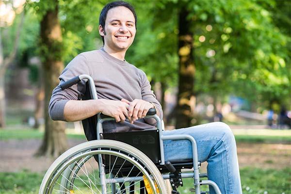 Сонник инвалид