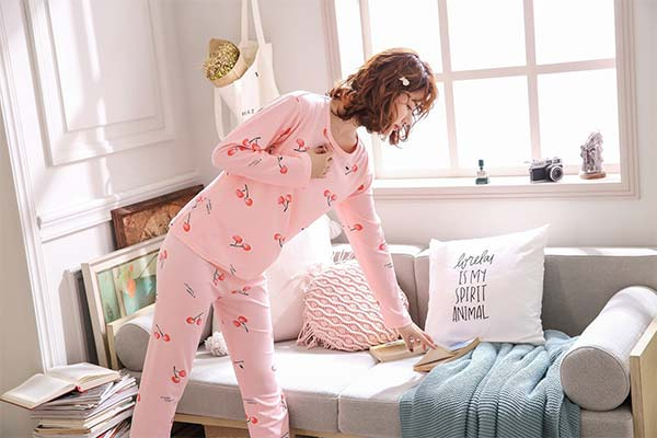 К чему снится пижама
