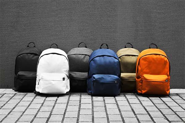 К чему снится рюкзак