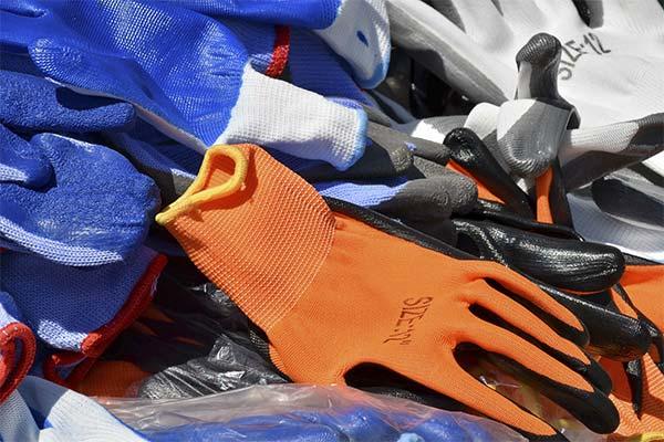К чему снятся перчатки
