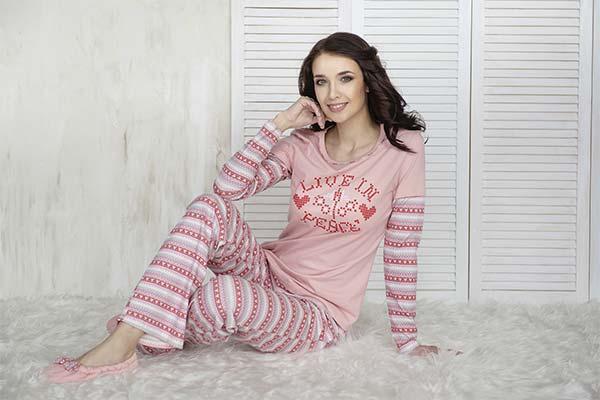 Сонник пижама