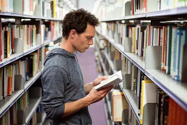 Читать книгу в библиотеке