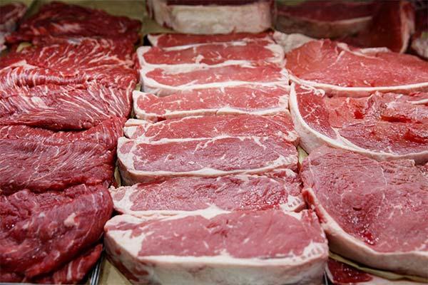 К чему снится свиное мясо