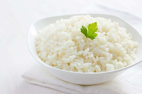 С чем приснился рис