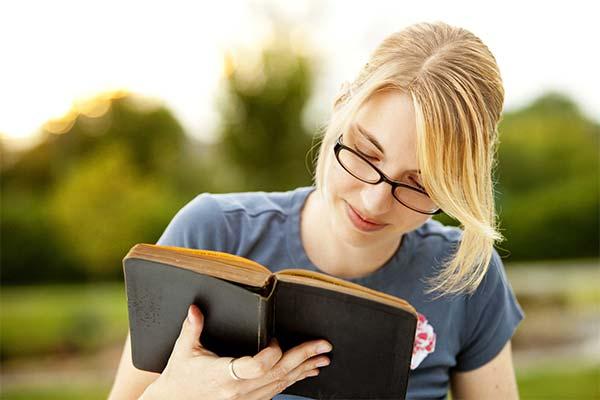 Сонник читать книгу
