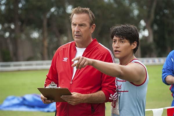 Сонник тренер