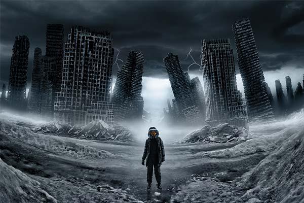 К чему снится апокалипсис