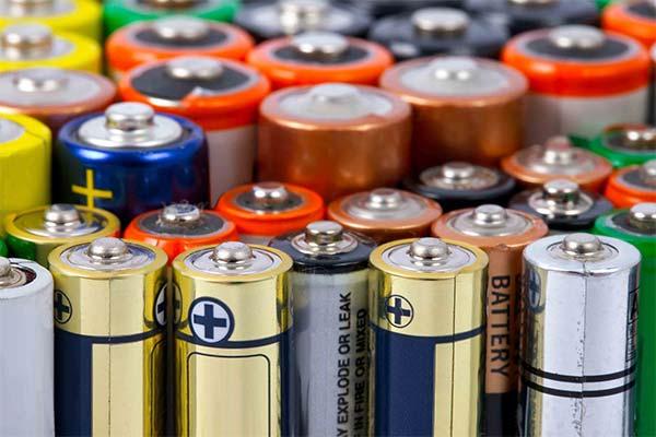 К чему снятся батарейки