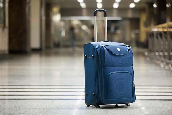 Сонник багаж