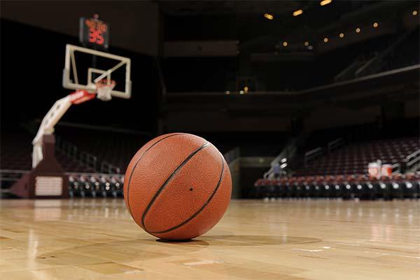Сонник баскетбол