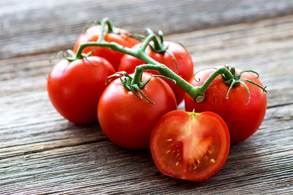Сонник помидоры