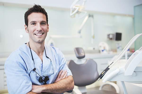 Сонник стоматолог
