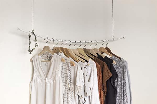К чему снится блузка
