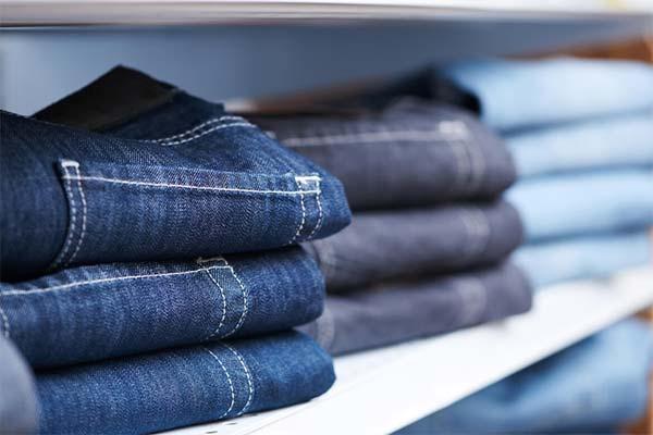 К чему снятся джинсы