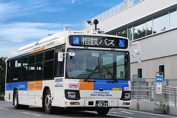 Сонник автобус без водителя