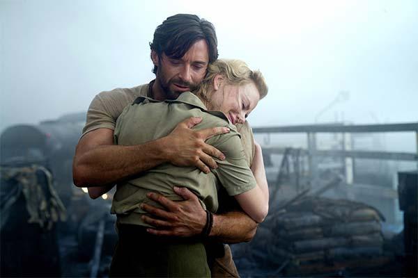 Сонник обниматься с актером