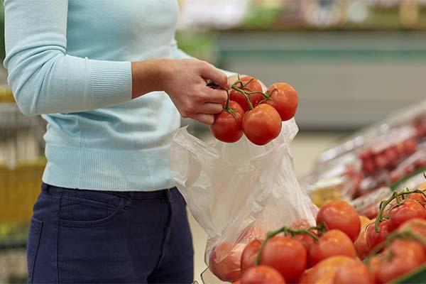 Сонник покупать красные помидоры