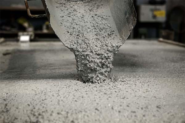К чему снится бетон