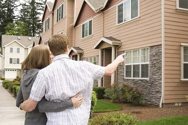 К чему снится покупать дом