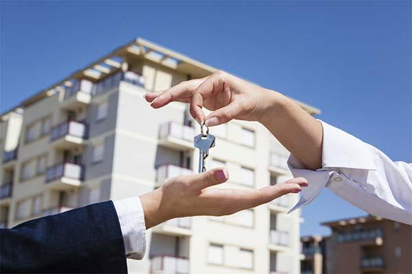 К чему снится покупать квартиру
