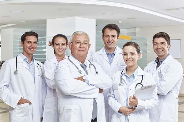 К чему снится врач