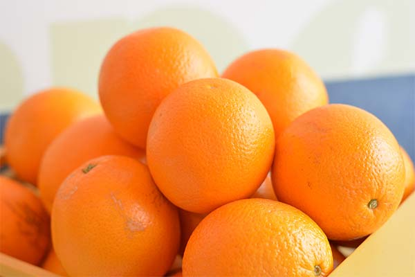 Сонник покупать апельсины