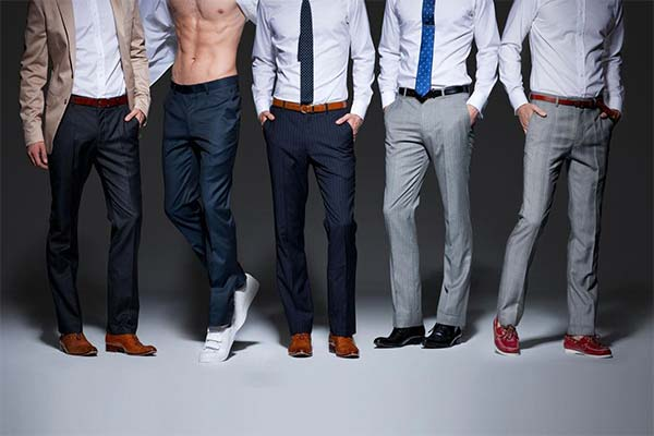 Сонник покупать брюки