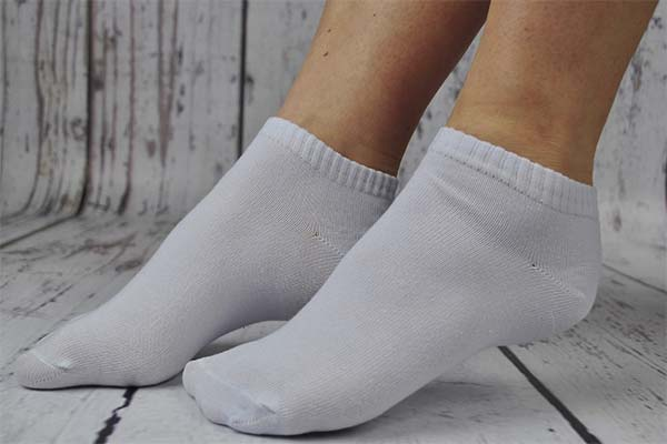 Сонник покупать носки