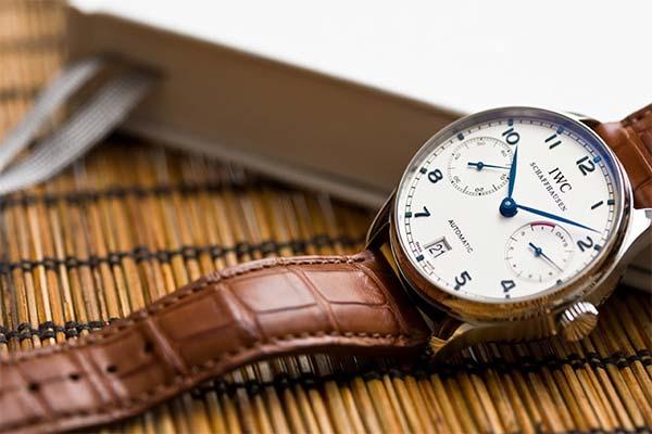 Сонник покупать наручные часы